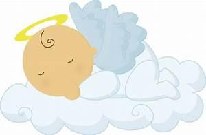 Cartoon Baby Angels - ClipArt Best