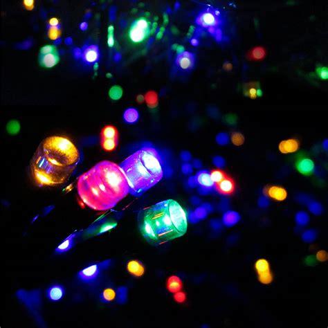 lights com lit decor string lights christmas lights