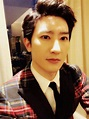 17 Best images about Zhou Mi on Pinterest | 5 years, Music ...