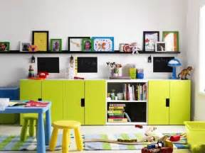 stuva kinderzimmer new stuva furniture line debuts at ikea apartment therapy