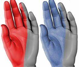 Онемение пальцев при диабете лечение