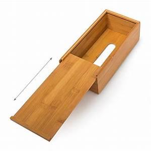 Was Passt Zu Bambus : relaxdays kosmetikt cherbox aus bambus jetzt im bambus ~ Watch28wear.com Haus und Dekorationen
