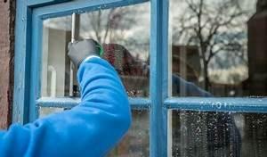 Fenster Putzen Ohne Abzieher : fenster richtig putzen wir zeigen wie es ohne schlieren geht ~ Sanjose-hotels-ca.com Haus und Dekorationen
