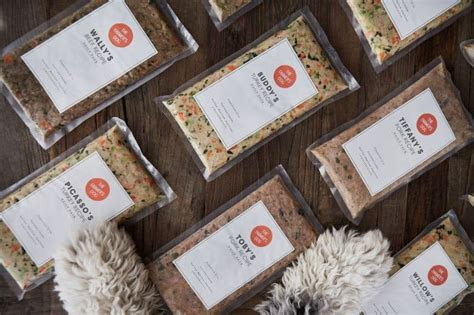 dog food subscription boxes urban tastebud