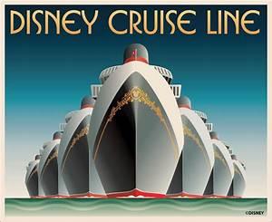 Disney Cruise Line (@DisneyCruise)   Twitter