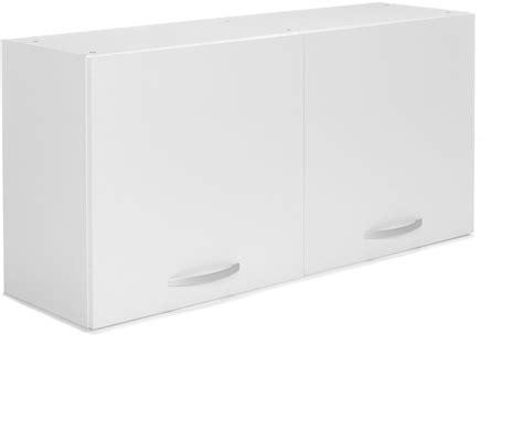 meuble haut cuisine porte coulissante meuble cuisine 120 cm choix et prix avec le guide kibodio