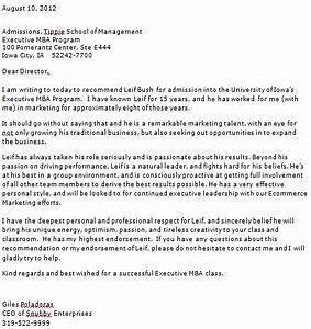 Sample Letter Of Recommendation For Masters Program From Employer Top Education Masters Programs Online Collages Mba