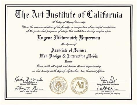 graphic design degree a degree in graphic design art institute of pittsburgh graphic design