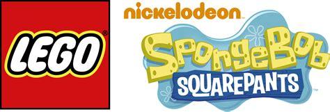 Spongebob Bikini Bottom Undersea Party Lego Set