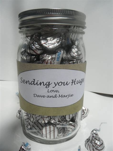 17 Best Ideas About Sympathy Gifts On Pinterest, Homemade Sympathy Gift Basket Ideas Mislei