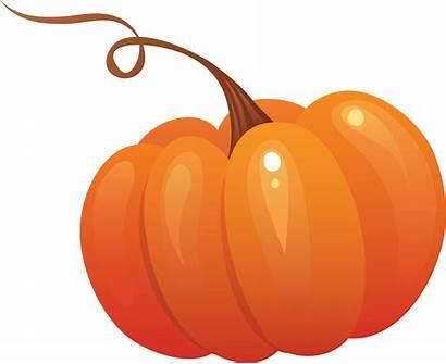 Pumpkin Transparent Clipart Cross Halloween Scary Pumpkins