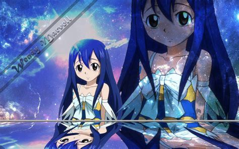 wendy marvell wallpapers wallpaper cave