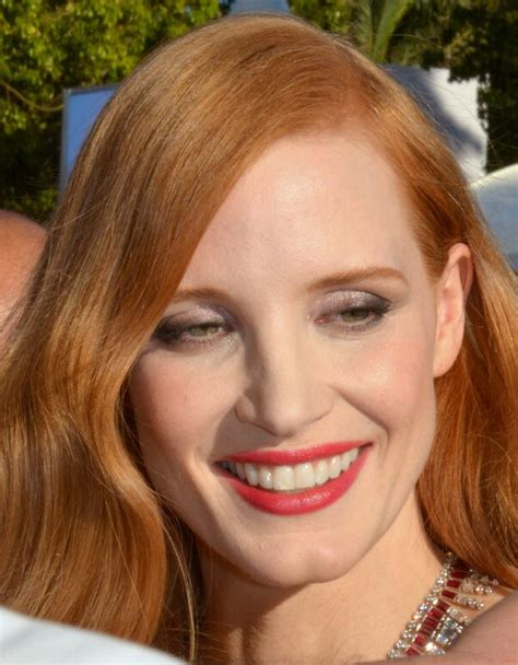actress jessica the office jessica chastain wikipedia