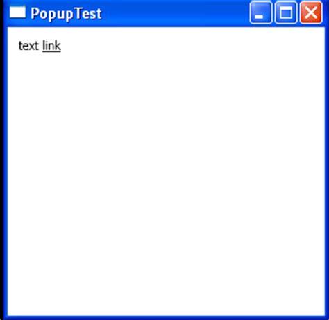 Text Decoration Underline Color by Text Drop Shadow Textblock Style 171 Windows Presentation