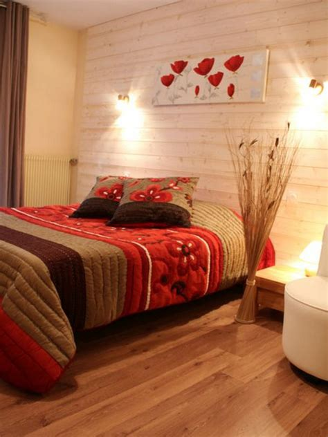 chambres d h es alsace le bon repos bed breakfast orbey