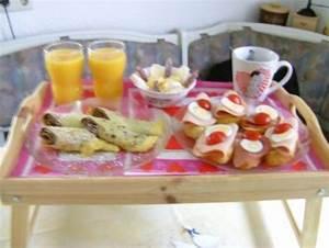 Frühstück Am Bett : fr hst ck im bett rezept mit bild ~ A.2002-acura-tl-radio.info Haus und Dekorationen