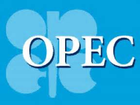Images of Oil News Opec