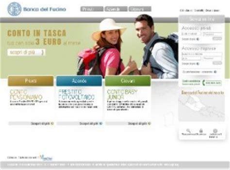 Sedi Findomestic Roma Fucino Filiali Di Roma Banche A Roma