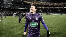 FIFA 20: Requirements for League Player Gen Shoji card in ...