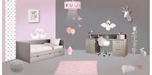 Chambre Ado Rose Et Gris: Chambre gris et rose ado furtrades. Catina ...