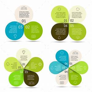 Pin By Bashooka Web  U0026 Graphic Design On Infographic