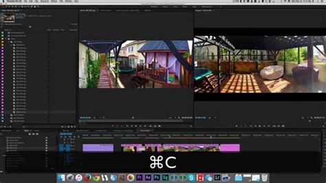How To Make A Cool Timelapse Video In Adobe Premiere (ep#4