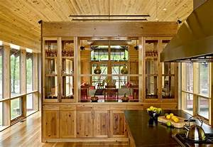 Living room divider cabinet designs kitchen farmhouse with