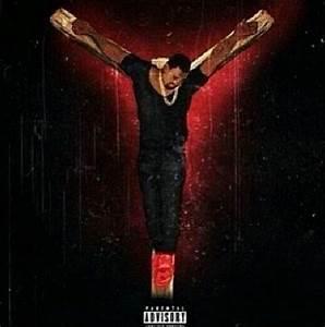 Kanye West New Album 2013, Alternative 'Yeezus' Album ...