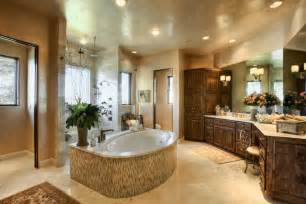 remodeling master bathroom ideas master bathroom ideas luxury and comfort karenpressley