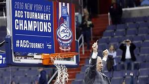 ACC Basketball: Conference Reportedly Looking Into 20 Game ...