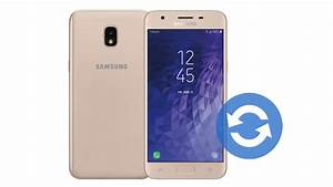How To Update The Samsung Galaxy J3 Star Software Version