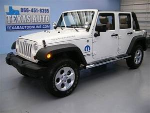 Sell New 1989 Jeep Wrangler Yj With Rebuilt Chevy 350 And