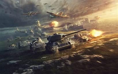 Tanks Desktop Wallpapers Backgrounds