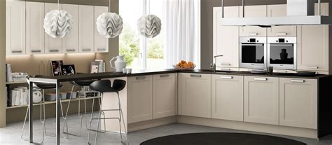 cuisine modele cuisine avec frigo americain cuisine moderne mod 232 le cuisine 233 quip 233 e modele