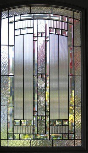 stained glass windows   home foter
