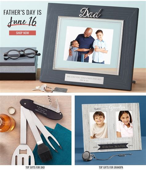 personalized gifts   remembered