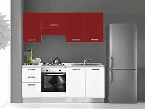 conforama cucine With cucine conforama 2018