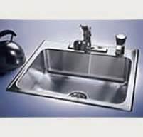 just kitchen sinks stainless steel kitchen sinks 100 usa made just mfg 2062