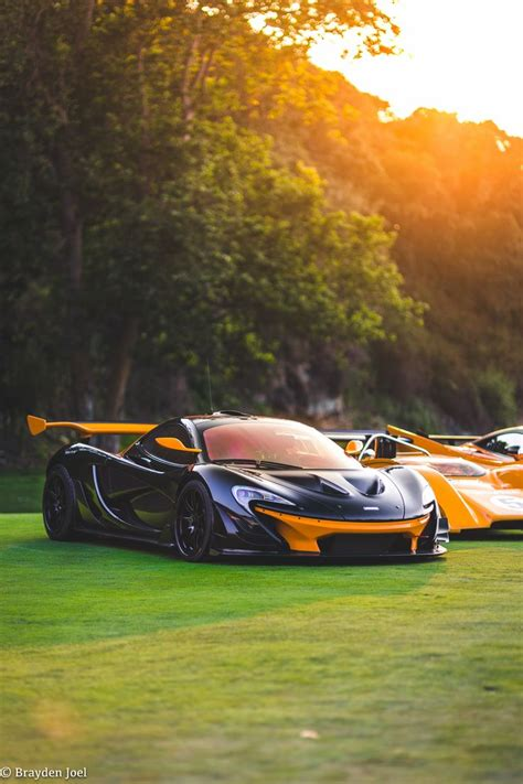 super car ideas  pinterest cool sports cars