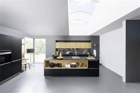 cuisine sur mesure lyon cuisine sur mesure pour les programmes vinci immobilier à