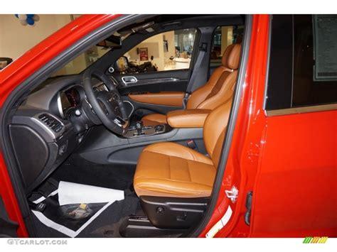 jeep red interior 2015 redline 2 coat pearl jeep grand cherokee srt 4x4