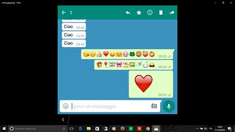 come funziona whatsapp android apk su blackberry os 10 blackberryclic