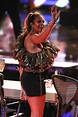 Alesha Dixon gives birth to second baby as she films AGT ...