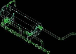 Sewage Treatment Plant Manual Pdf