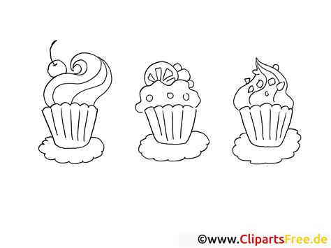 Süßigkeiten Malvorlagen Und Kostenlose Ausmalbilder