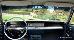 Opel Admiral A 2 6l Ez 1965 Original 82000km