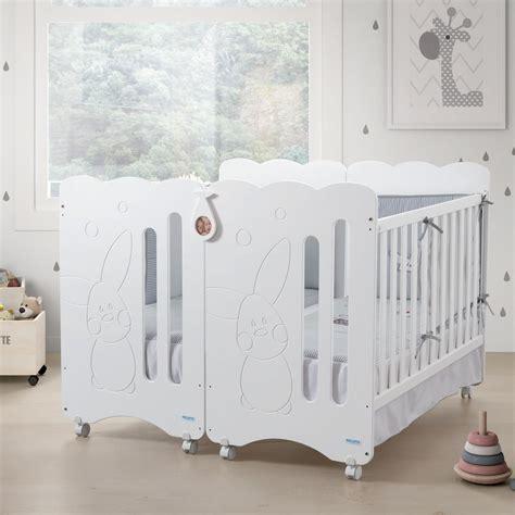 chambre jumelles chambre bébé jumelles raliss com