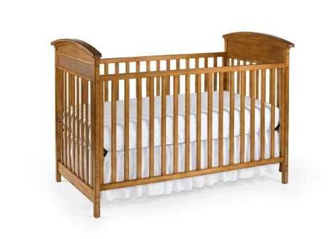 Graco Convertible Crib Bed Rail by Graco Convertible Crib Bed Rails Home Improvement