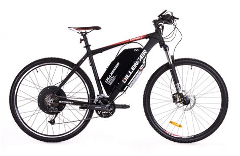 e bike träger 1500w electric bike kit samsung 20ah range battery dillenger