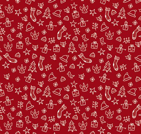 illustrator wrapping paper icons bean s information location